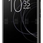 Sony Xperia Ultra Plus